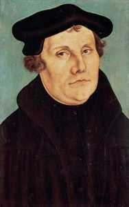Christian Writings from the Reformation to 1750